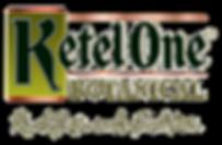 458-4586586_ketel-one-botanicals-ketel-o