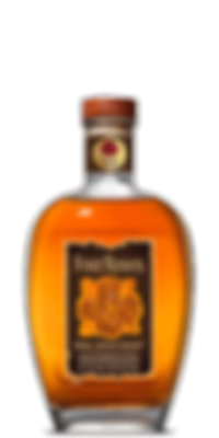 2019050211_four_roses_small_batch_select