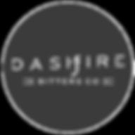 dashfire_edited.png