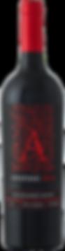APT_Red_v17_750_210005166.png