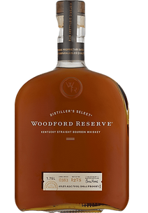 woodford_edited.png