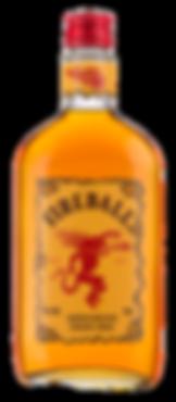 631-6312610_cinnamon-bottle-png-whisky-f