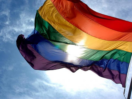 How COVID-19 has affected the LGBTQ+ community