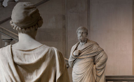Politics, Philosophy and Law (PPL) at King's College London