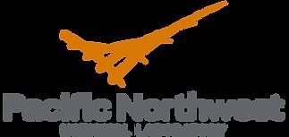 PNNL_CENTER_FullColor 2018.png