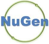 NuGen_edited.jpg