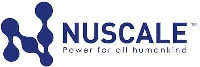 Nuscale-Logo(Horizontal_BlueTM)wTag_edit