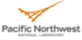PNNL logo.PNG