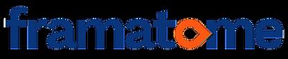 framatome-top-logo.png