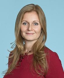 Elina Teplinsky