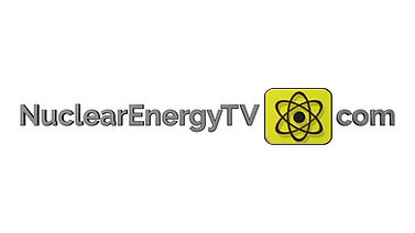 NukeEnergyTV_Logo.jpg
