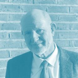 Simon Forster
