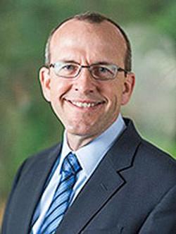 Chris Levesque