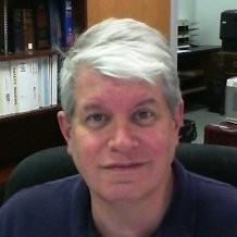 Bob Queenan