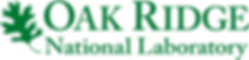 ORNL-Two-line-color.png