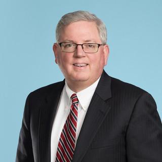 Hon. Jeff Merrifield