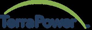 TP logo_TM_rgb.png