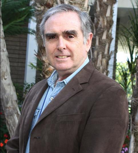 Robert Schleicher