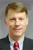 Paul Longsworth