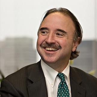 Cary Krosinsky