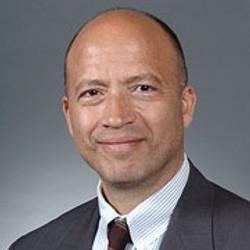 Hussein Khalil