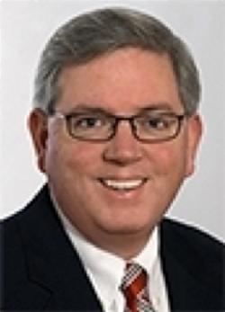 Jeff Merrifield
