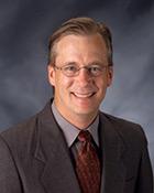 Eric Lowewen