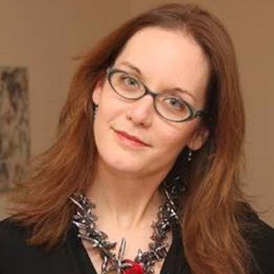 Laura Hermann