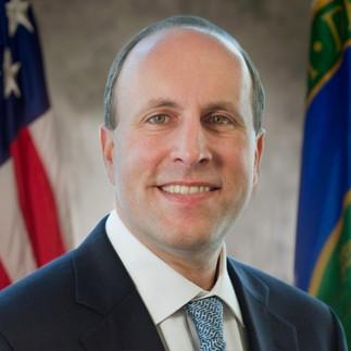 Paul Dabbar