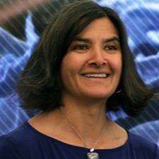 Rita Baranwal