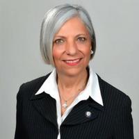 Rumina Velshi