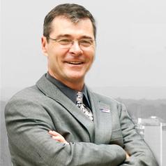 Hon. Tim Echols