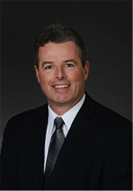 Keith Cronkhite