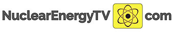 NukeEnergyTV_atom.jpg