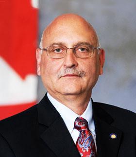 Ramzi Jammal