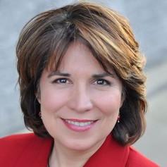 Hon. Rebecca Casper