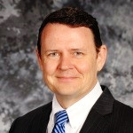 Corey McDaniel