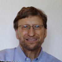 Francesco Venneri