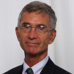 Ron Oberth
