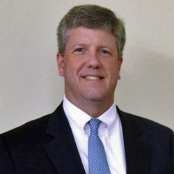 Graham Cable