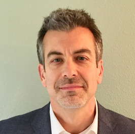 Greg Cullen