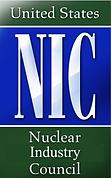 New USNIC Logo v1_edited.png