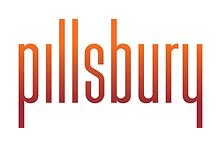Pillsbury Logo.png
