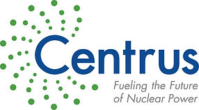Centrus Logo Color.jpg