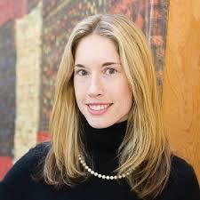Ashley Finan