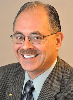 Albert Pisano