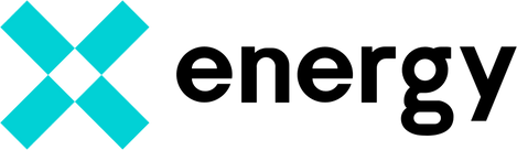 logo-xenergy-color.png