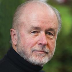 John Gilleland