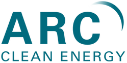 ARC%20Clean%20Energy%20Logo%20(Dec%20202