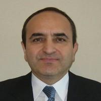 Macit Cobanoglu